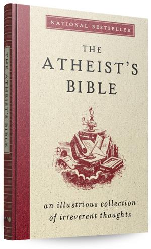 Hardback-atheist