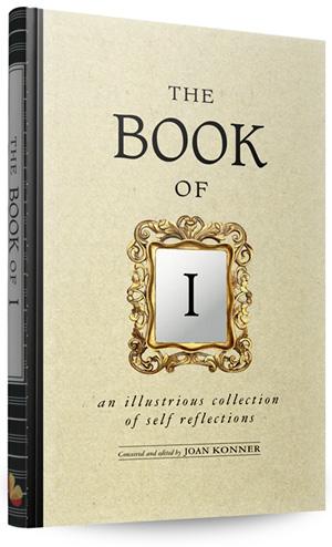 Hardback-book-of-i
