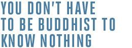 t-buddhist