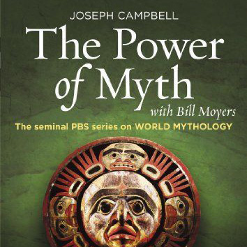 the-power-of-myth-dvd