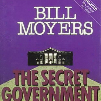 the-secret-government