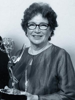 bio-award